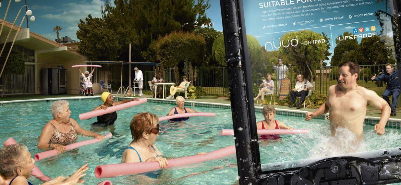 nuud_pool_spread_1500