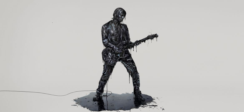 Guitarist_dCS
