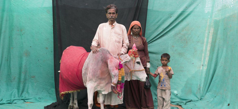 PushkarFamily_DSC1322
