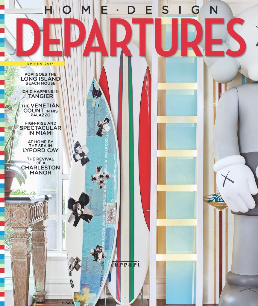 departures_cover