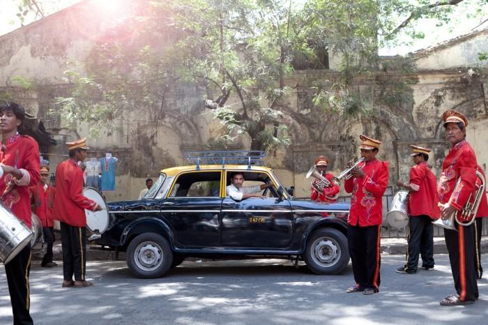 mumbai-taxi-work-33-fl