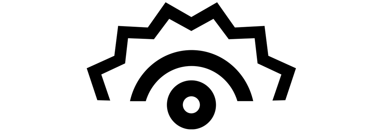 mca-logo_black_banner
