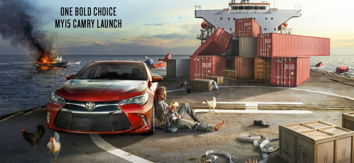 VINCENT_DIXON_CAMRY_ONE_BOLD_CHOICE