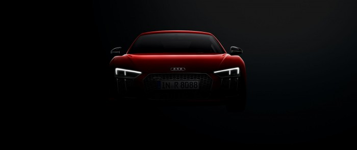 simonpuschmann-Audi-R8-001
