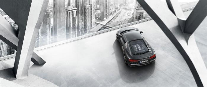 simonpuschmann-Audi-R8-007