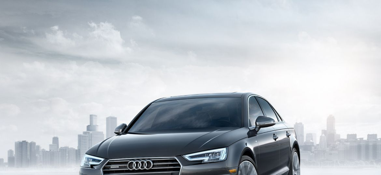 simonpuschmann-Audi-USA-02-A4