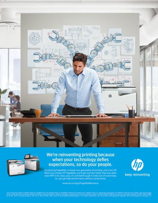 HP_LES_PWArmATL_SNG.p1.2A.P