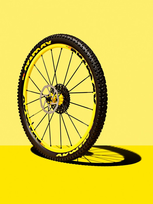 clintblowers_atedge_bike_tire