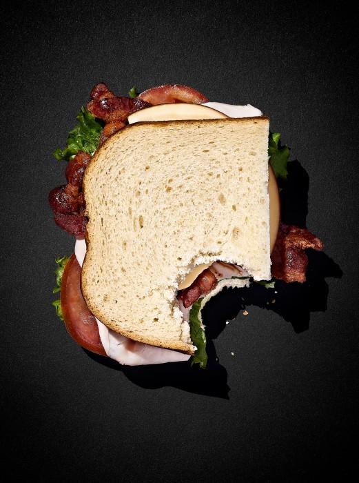 panera_sandwich_bite_html-1