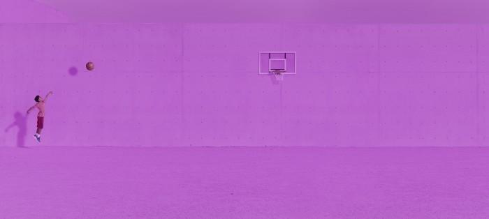 basket_v5