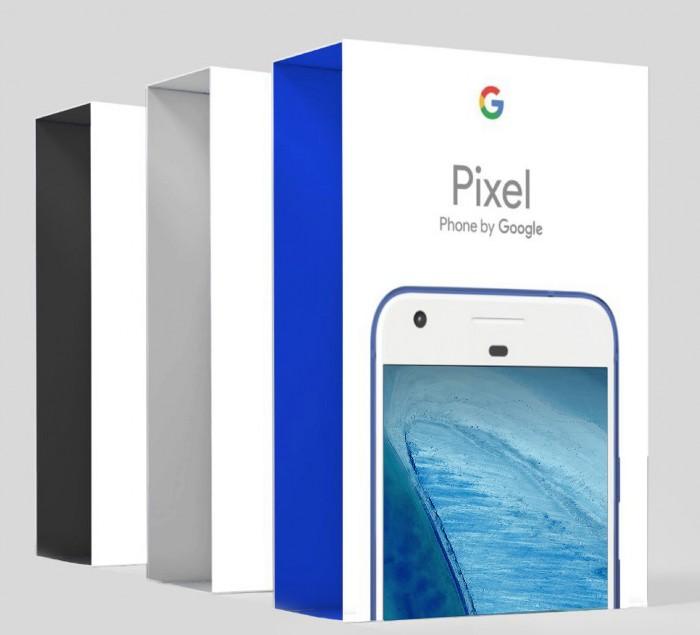 zack-seckler-google-pixel-1