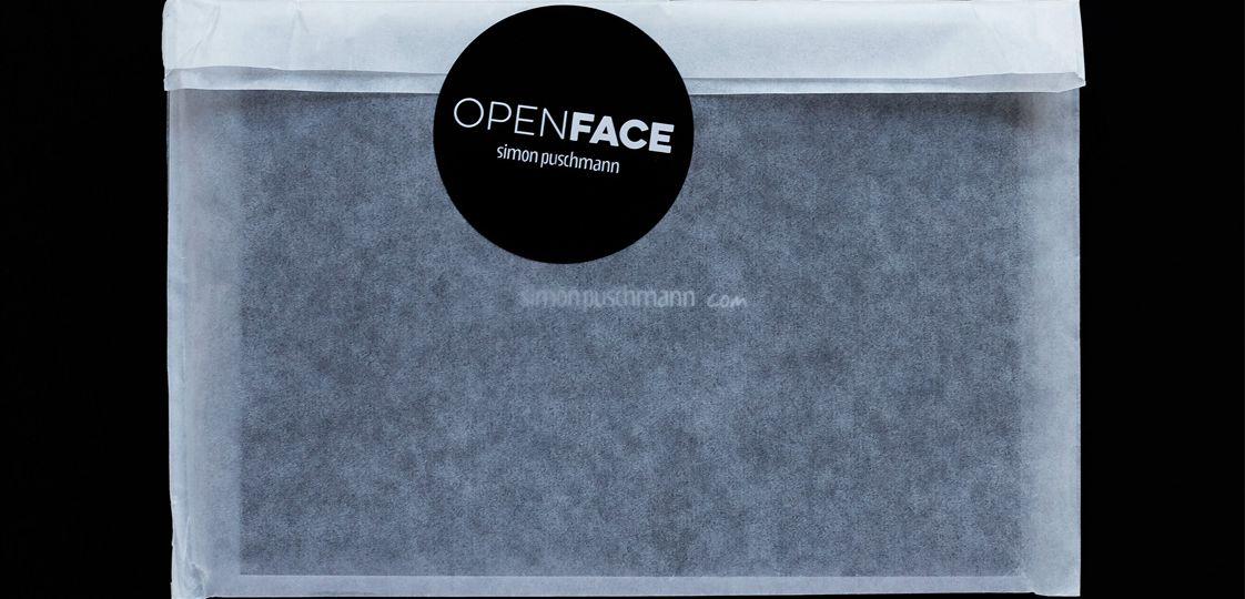 web_openface_1