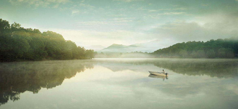 2-christian_schmidt_landscape0020