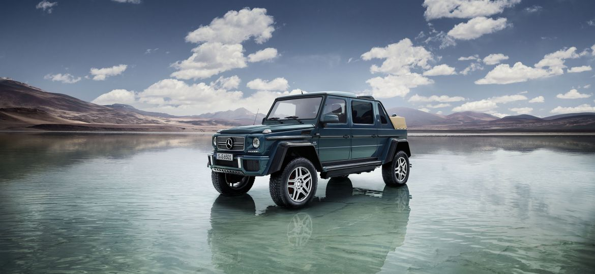 MB_G_Class_34_front