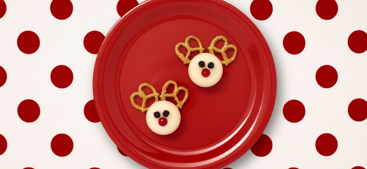 20161025-Babybel-Reindeer-79168-v1-Final