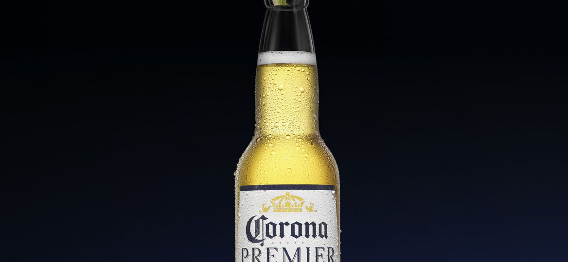 CoronaPremier_Final_Crop