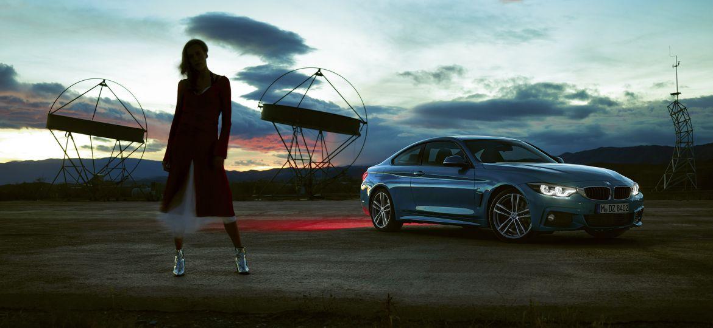 simonpuschmann-BMW-4Series-19