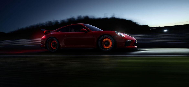 simonpuschmann-Porsche-GT3-31