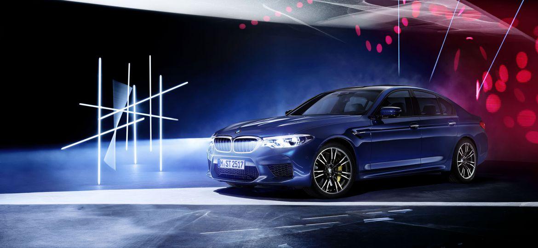 BMW-M5-simonpuschmann-01