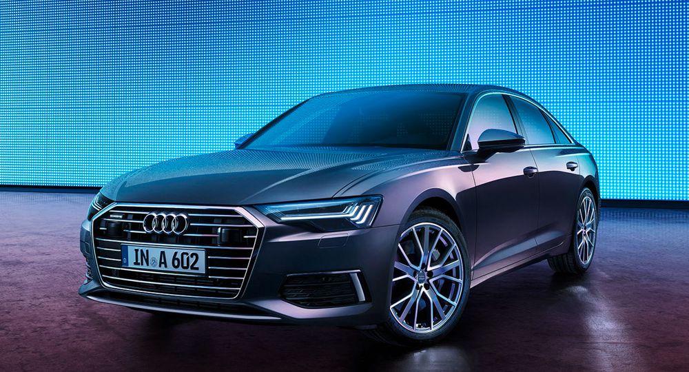 Audi_A6_Limo_3_4_front_V09_RGB_Blog_Key