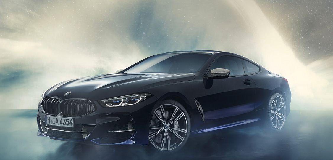 simonpuschmann-BMW-M8-Individual-02