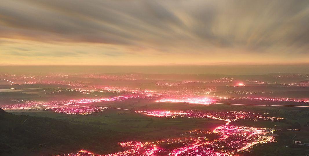 christian_schmidt_landscape_469_pilot_square